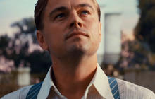 "DiCaprio, Mulligan, Maguire talk ""The Great Gatsby"""