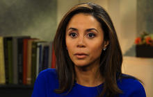 Angelina Jolie's mastecomy: Should you get the BRCA gene test?