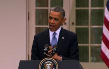 Obama calls on Congress to help bolster diplomatic security