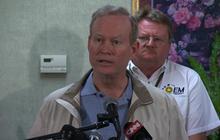 Closer look reveals extent of destruction in Moore