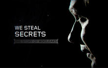 Alex Gibney on WikiLeaks, Assange and Manning