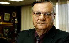 Judge rules Arizona Sheriff's office racially profiled