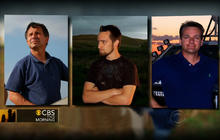 Storm chaser deaths raise questions about safety