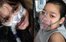 The difficulties of getting a lung transplant