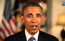 Obama pushes Congress on immigration reform