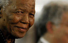 Source: Nelson Mandela was resuscitated before hospitalization