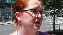 Janet Murnaghan