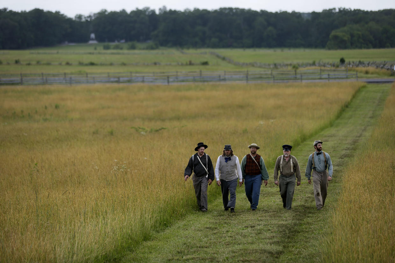 Rhetorical analysis essay on a speech on the gettysburg address