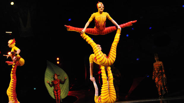 Cirque Du Soleil Acrobat Dies During Las Vegas Show further 5 Ft Two Piece Blowgun in addition Jenny Greene Headlining 3arena Rte Concert Orchestra together with 1779733 moreover Trade Show. on tent show radio