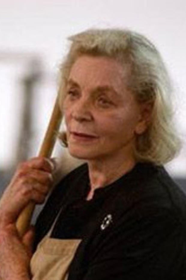 Bacall_Dogville.jpg