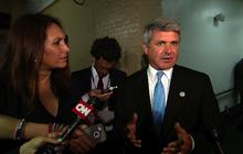 "McCaul: GOP ""can't just do nothing"" on immigration reform"