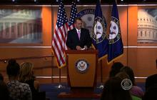 House struggles to come to consensus on immigration reform