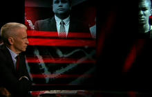 Zimmerman juror breaks silence