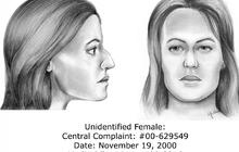 Clues in the Long Island serial killer case