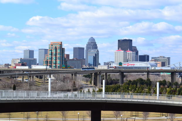 top 10 cheapest u s cities to rent an apartment cbs news