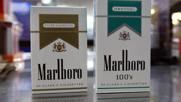 Buy Marlboro cigarettes Connecticut