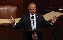 "Rep. Steve King: ""Many young people"" smuggling drugs across border"