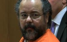 Ariel Castro accepts guilty plea, avoids death penalty