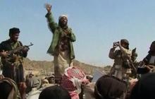 "Intercepted al Qaeda message discussed doing ""something big"""