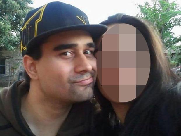 Florida 'Facebook Killer' convicted of murder
