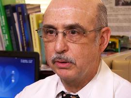 Dr. Joseph Gugliotta