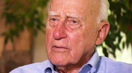 Harry Woske