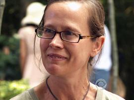 Sarah Bexell