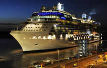 Getting the right insurance on a cruise