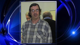 Jeffrey Babbitt, 62, died of his injuries after he was punched in a potentially racially-motivated attack.