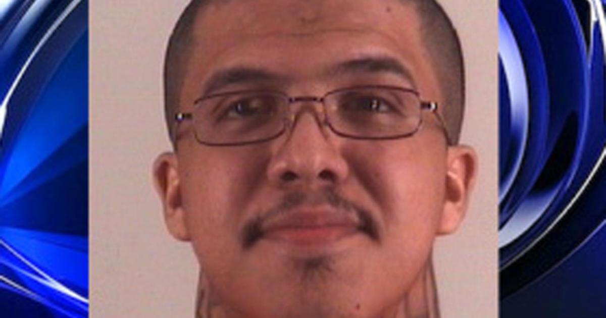 news texas article north gang members sentenced