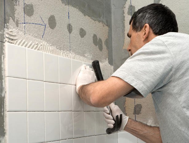 Home improvement projects that don t add value