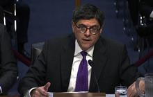 "Lew warns of ""irrevocable damage"" from debt default"