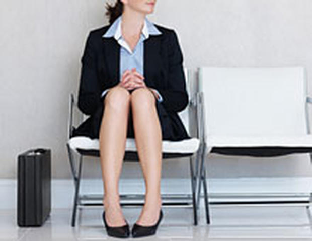 how to sell something in a job interview