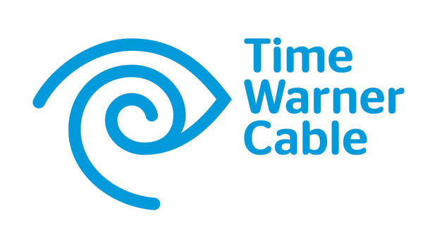 Time Warner Cable Customers Experience Internet Outage In