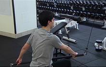 Exercise may help teens do better in school