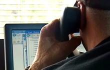 Suicide Hotline Calls Increase
