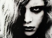 NightoftheLivingDead_zombiegirl.jpg