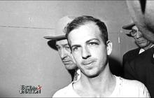 Could Kennedy assassination have been prevented?