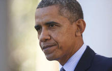 NSA spying: Will Obama end surveillance program on world leaders?