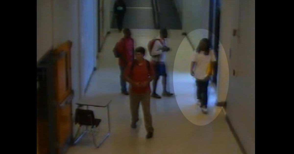 Kendrick Johnson Surveillance Video Released Videos