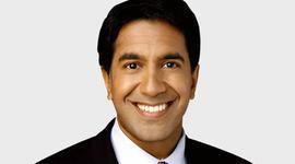 Bio-Photo-Gupta-60-xlarge.jpg