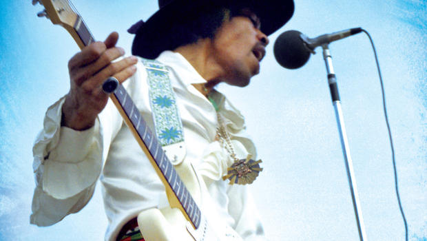 Hendrix - Miami Pop - Cover.jpg