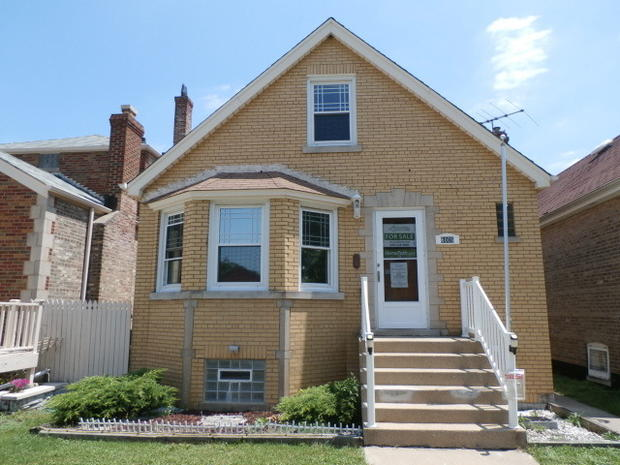 Chicago Area Where To Find A Good Price On Foreclosed
