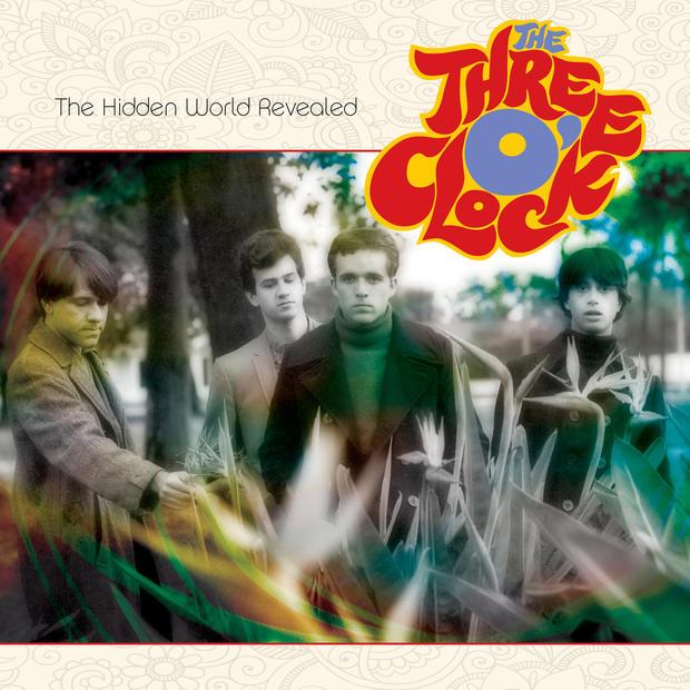Three_OClock_Hidden_World_COVER.jpg