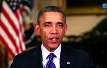 "Obama to GOP: ""Help us fix"" Obamacare"
