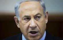 Iranian hardliners, Israel, Saudi Arabia unhappy with nuclear deal