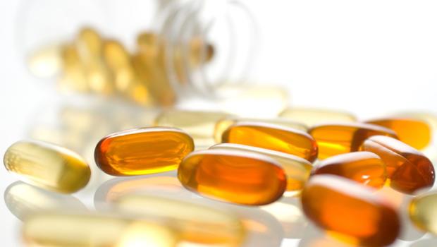 Acid Reflux Drugs May Lead To Vitamin B12 Deficiency Cbs