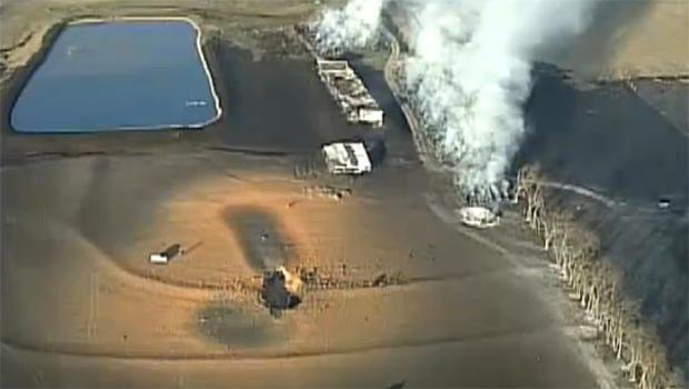 Mo_gas_pipeline_explosion_site.jpg