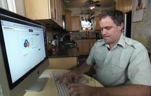 Obamacare website hits self-imposed deadline for improvement