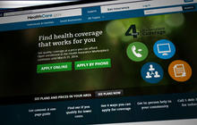 Obamacare website engineers fixed over 400 bugs in the past month